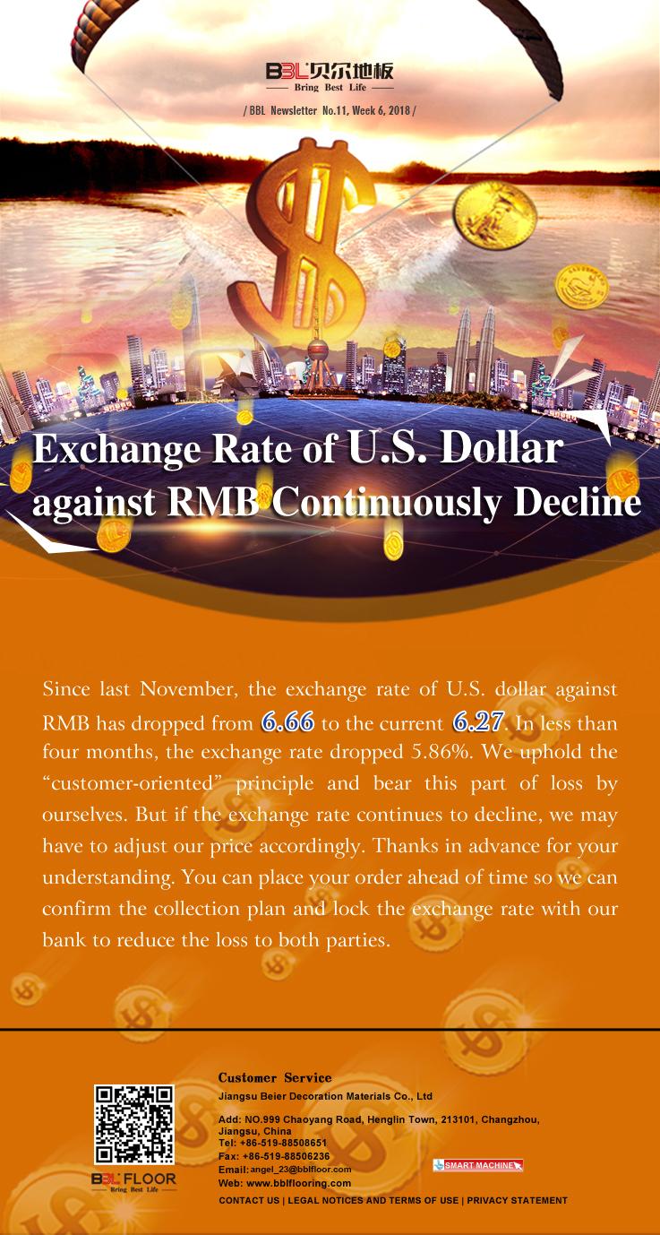 关于美元汇率波动newsletter2-9.jpg