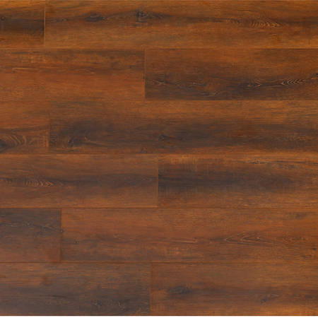Laminate Floor-Woodtexture -9283-7