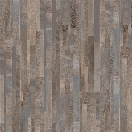 Click vinyl floor-BBL920
