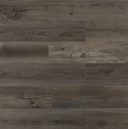 Laminate Floor Non repeat-1604&1605-6
