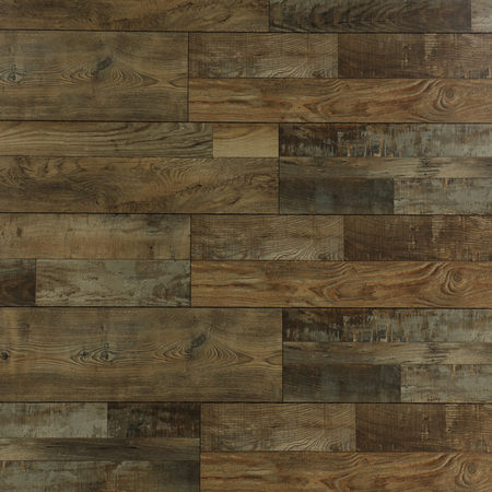 Laminate Floor Eir 3240-1