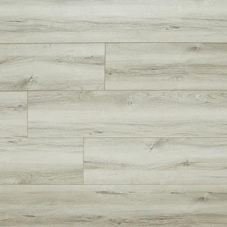 Laminate Floor Matt 8266-9