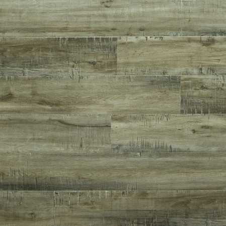 Laminate Floor Matt-2436-1