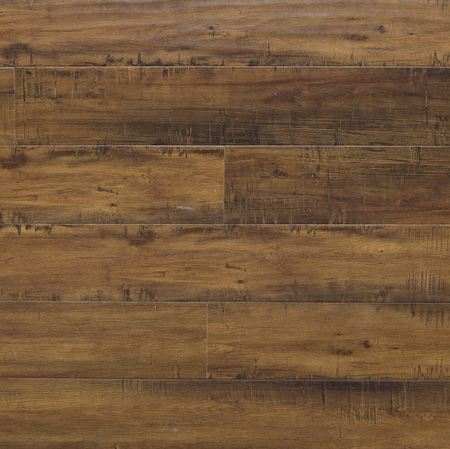 Laminate Floor Matt-2436-5