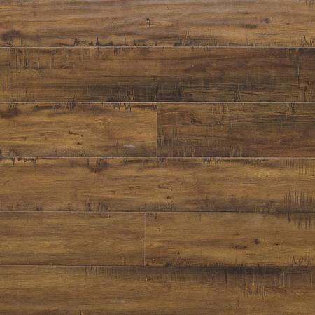 Laminate Floor Matt-2436-5