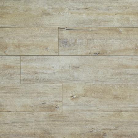 Laminate Floor Matt 8272-1