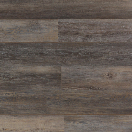 Laminate Floor Non repeat-9270-3