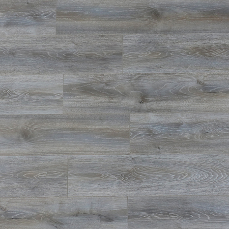 Laminate Floor-Woodtexture -88165-1