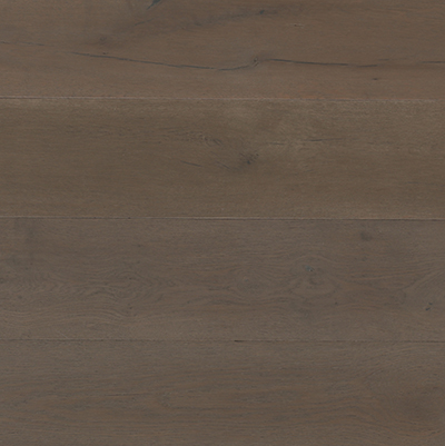 Engineered Floor-European Oak-Midnight.