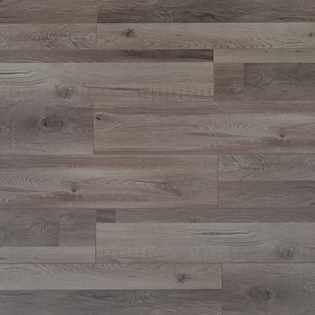 Laminate Floor Woodtexure-91763-4