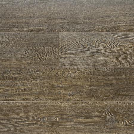 Laminate floor GT602