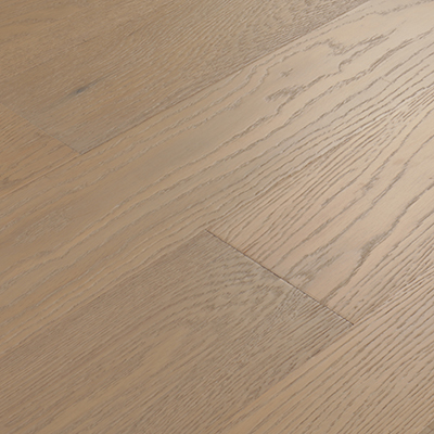 Engineered Floor-Oak-SIM001