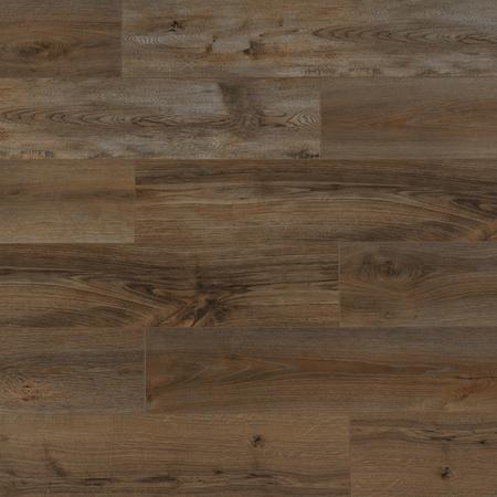Laminate Floor Non repeat-1604&1605-2