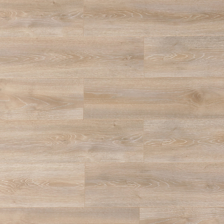 Laminate Floor-Woodtexture -88165-2