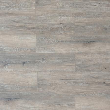 Laminate Floor Woodtexure-1706-1