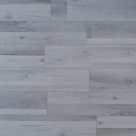Laminate Floor Woodtexure-91763-6