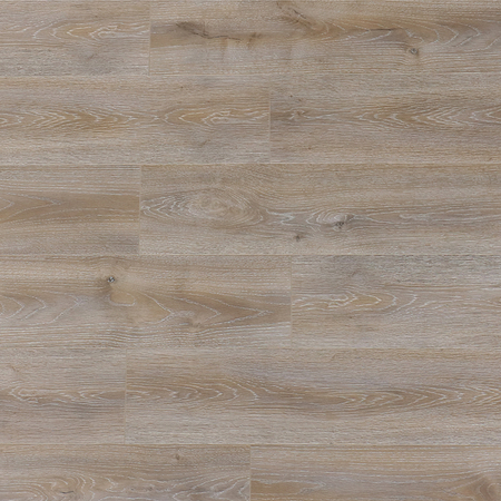 Laminate Floor-Woodtexture -88165-2-