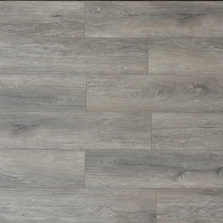Laminate Floor Woodtexure-1706-2
