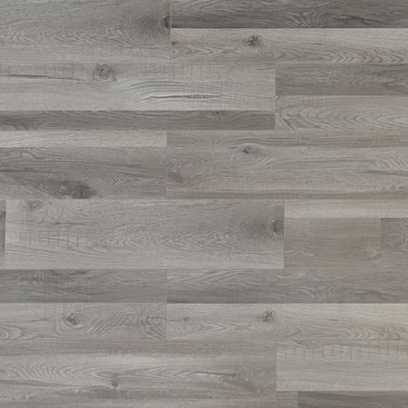 Laminate Floor Woodtexure-91763-7