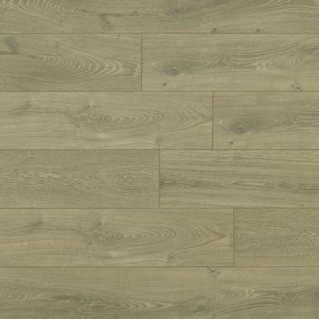 Laminate floor GT606