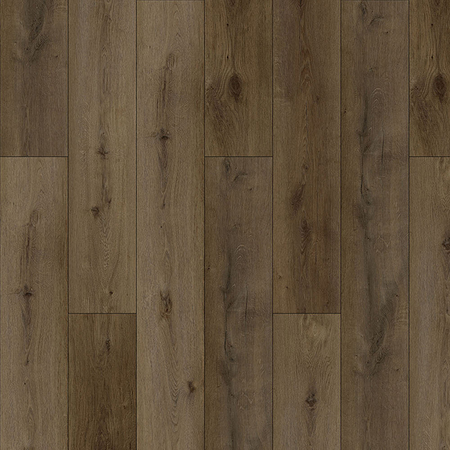 Click Vinyl Floor-BBL911-007
