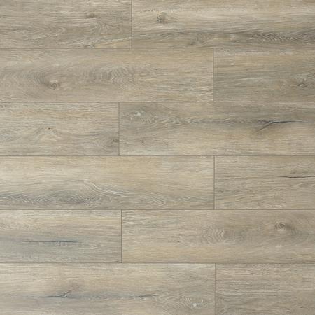 Laminate Floor Woodtexure-1706-3
