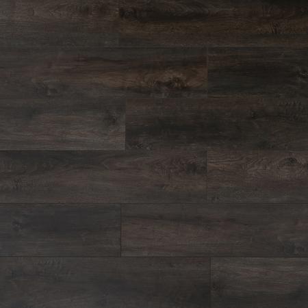 Laminate Floor Woodtexure-93096-3
