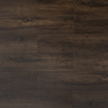Laminate Floor Woodtexure-93096-6