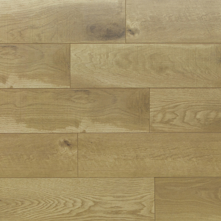 Laminate Floor Matt-2903-4
