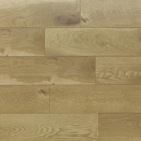 Laminate Floor Matt-2903-4
