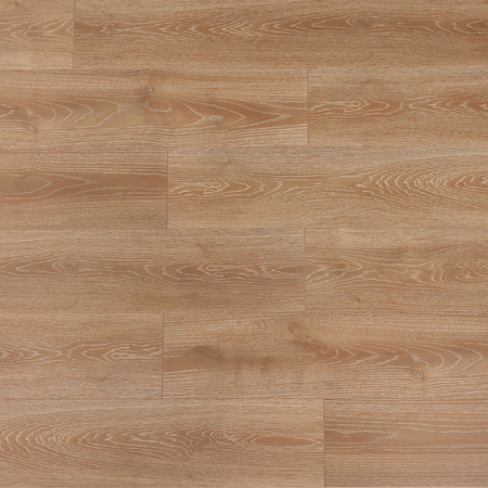 Laminate Floor-Woodtexture -88165-5