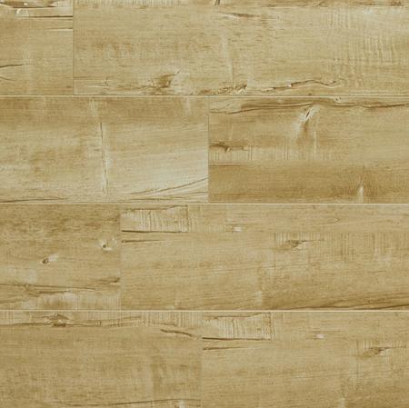Laminate Floor Eir 92068-4
