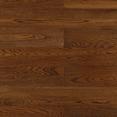 Engineered Floor-Oak-SIM004
