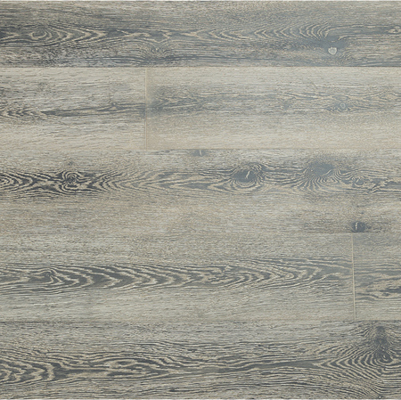 Engineered Floor-European Oak-Manhattan