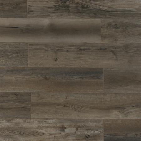 Laminate Floor Non repeat-1604&1605-4