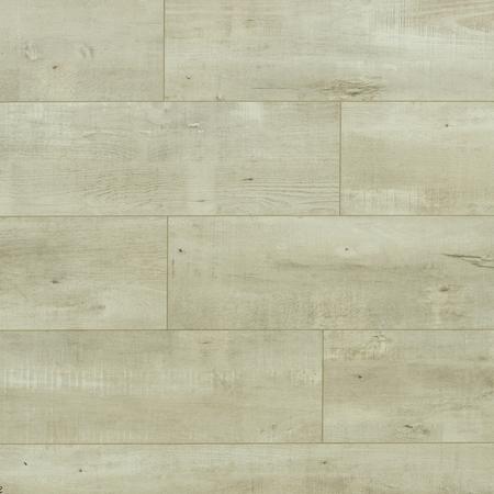 Laminate Floor Oil Matt 2594-2