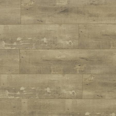 Laminate Floor Oil Matt 2594-4