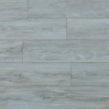 Laminate Floor Eir-1601-1(1)