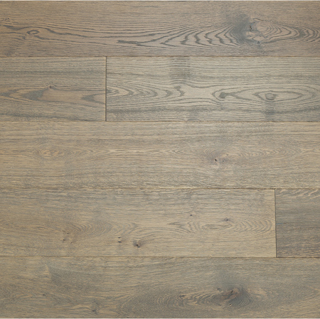 Engineered Floor-European Oak-Marse
