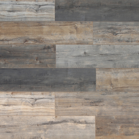 Laminate Floor Woodtexure-6527-21B (1)