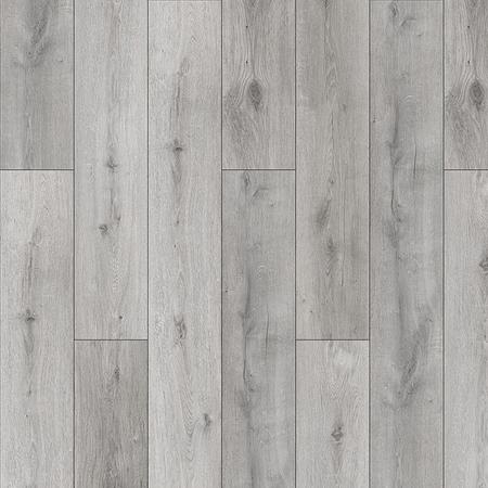 Click Vinyl Floor-BBL911-011
