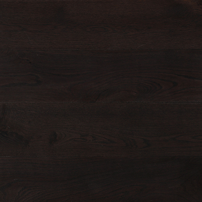 Engineered Floor-European Oak-White Sand