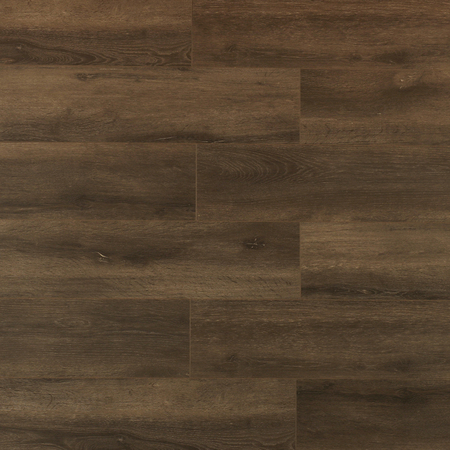 Laminate Floor Woodtexture K008-7