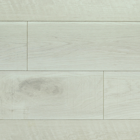 Laminate Floor Matt-2903-2
