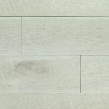 Laminate Floor Matt-2903-2