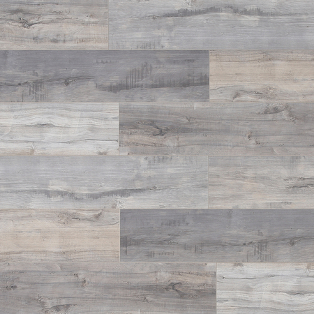 Laminate Floor Woodtexure-6527-24E