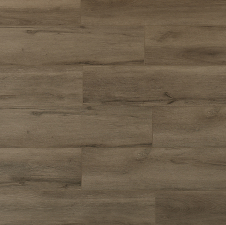 Laminate Floor Woodtexture K008-5