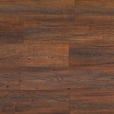 Laminate Floor Eir 88101-1