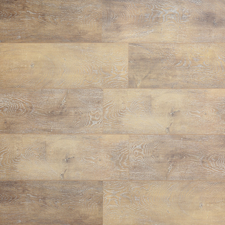 Laminate Floor Eir Laminate Floor Eir 1702-2