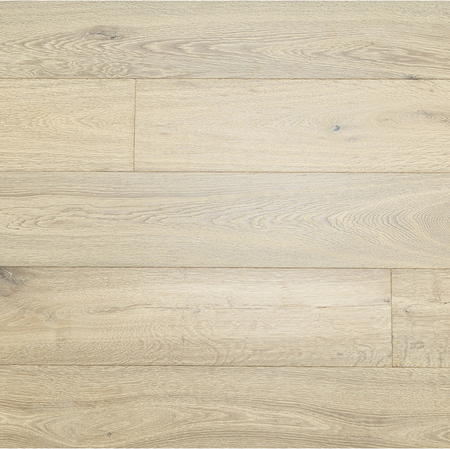 Engineered Floor-European Oak-Pyramid